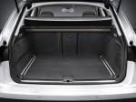 Audi A6 allroad quattro 2012 14