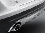 Audi A6 allroad quattro 2012 16