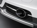 Audi A6 allroad quattro 2012 18