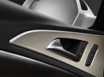 Audi A6 allroad quattro 2012 21
