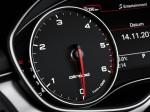 Audi A6 allroad quattro 2012 22