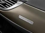 Audi A6 allroad quattro 2012 23