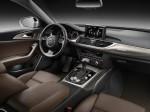 Audi A6 allroad quattro 2012 27