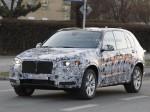 BMW X5 2012 2