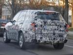 BMW X5 2012 3