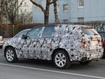 BMW X5 2012 5