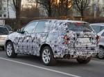 BMW X5 2012 6