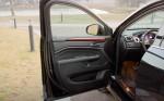 Cadillac SRX 19