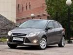 Ford Focus 3 12