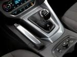 Ford Focus 3 7