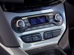Ford Focus 3 универсал 2