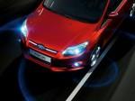 Ford Focus 3 универсал 7
