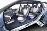Hyundai Hexa Space 8