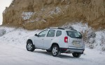Renault Duster 23