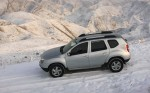 Renault Duster 26