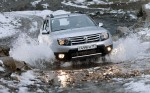 Renault Duster 29