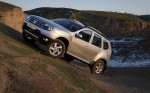 Renault Duster 31