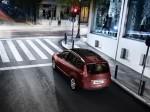 Renault Scenic - Grand Scenic 2012 10