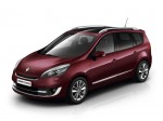 Renault Scenic - Grand Scenic 2012 11