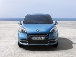 Renault Scenic - Grand Scenic 2012
