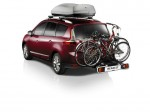 Renault Scenic - Grand Scenic 2012 16
