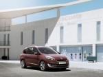 Renault Scenic - Grand Scenic 2012 18