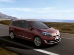 Renault Scenic - Grand Scenic 2012 19