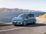 Renault Scenic - Grand Scenic 2012 2