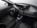 Renault Scenic - Grand Scenic 2012 20
