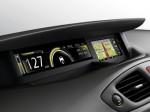 Renault Scenic - Grand Scenic 2012 21