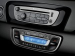 Renault Scenic - Grand Scenic 2012 23