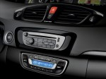 Renault Scenic - Grand Scenic 2012 24