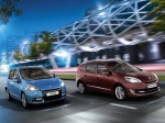 Renault Scenic - Grand Scenic 2012 26