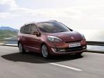 Renault Scenic - Grand Scenic 2012 27