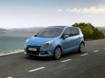 Renault Scenic - Grand Scenic 2012 6