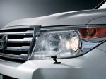 Toyota Land Cruiser 200 2012 1