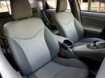 Toyota Prius 2012 11
