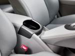 Toyota Prius 2012 12