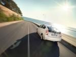 Toyota Prius 2012 3