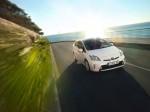 Toyota Prius 2012 6