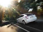 Toyota Prius 2012 7