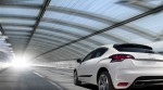 CITROEN DS4 Photo 07