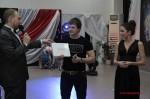 Kia Optima А.С.-Авто Волгоград Фото 48