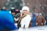 Масленица от Волга-Раст 09