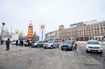 Масленица от Волга-Раст 41