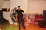 Презентация Kia Optima Арконт Волгоград 10