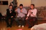 Презентация Kia Optima Арконт Волгоград 17