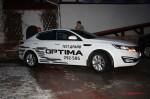 Презентация Kia Optima Арконт Волгоград 3
