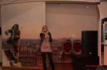 Презентация Kia Optima Арконт Волгоград 4