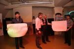 Презентация Kia Optima Арконт Волгоград 5